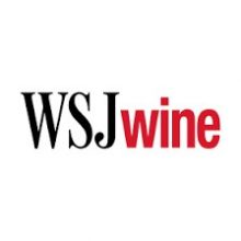 WSJwine – Taste 6 highly rated reds (plus 2 BONUS bottles and glasses) and SAVE $125!