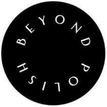 Beyond Polish – Up to 50% Off Makeup! No Code Needed!