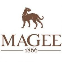 Magee 1866 – Up to 70% OFF Men's Accessories!