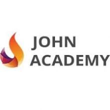 John Academy – German Language Level 2 Online Course @£9.99!