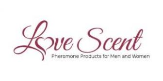 Love Scent Inc