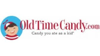 Old Time Candy Company – SAVE 10% On Old Time Candy Subscription Boxes!