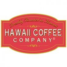 Hawaii Coffee Company – Shop the Best Selling Products at Hawaii Coffee Company