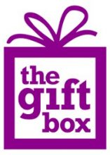 The Gift Box – Save 25% on a PawPack and pamper your precious pup with code LOVETHEGIFTBOX!