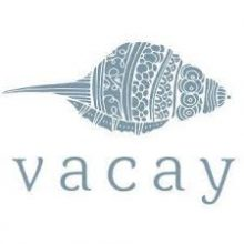 VacayStyle – Get 20% Off your first order with code WELCOME20 + Free US Shipping