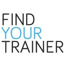 Fyt Personal Training – Stay in control, outdoor training now available!  Vetted and insured personal trainers delivered to your park, or nearest outdoor location. Get Fyt today!