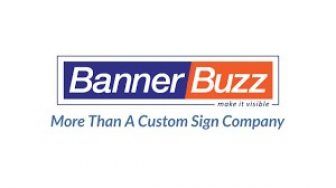 Banner Buzz CA – Shop 10% Off Your Entire First Order at BannerBuzz.ca! Use Code: BBFIRST – Only Applies on Your First Order from BannerBuzz.ca. Offer Does Not Expire