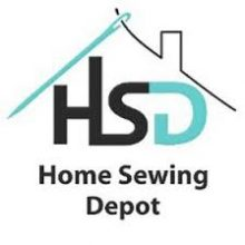Home Sewing Depot – SAVE 10% on Drapery Supplies at HomeSewingDepot.com everything you need for DIY Home Decor! Save on Drapery Hooks, Pins,Velcro, Patterns and more! Use code: DRAPERY at checkout.