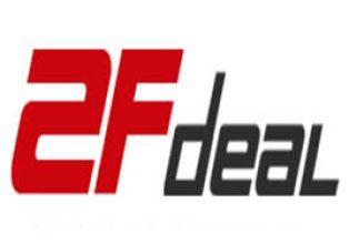 2Fdeal – $13.71 off for GeekVape Aegis X 200W Mod