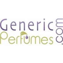 Generic Perfumes Store – EXTRA 15% OFF 3+ ITEMS