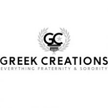 Greek Creations