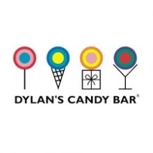 Dylan's Candy Bar – 20% OFF full price items plus a FREE mini paint can with any Bulk Candy purchase at DylansCandyBar.com! Use code APRIL20 to save on 4/14 only.