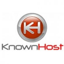 KnownHost, LLC – 30% Off For Life Manged SSD VPS Packages!