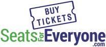 SeatsForEveryone.com – The Lion King Tickets
