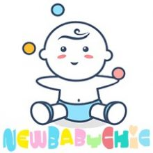 newbabychic – Hot Sale 50% off Clearance