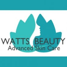 Watts Beauty – Save 20% Today on Entire Selection of Popular Beauty Must Haves