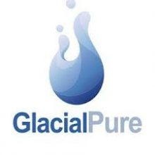 Gpfilter(Glacialpurefilters) – Get 15% OFF on Sitewide – Exclusive coupon