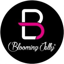 Blooming Jelly – 25% off Browse Fresh Swimsuits Fashion