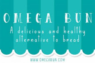 Daily Bread LLC – 10% off any non subscription order