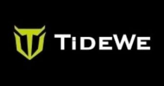 TideWe – 20% off on TideWe hunting boots & work boots