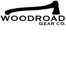 Woodroad Gear Co. – Free Shipping On All Domestic Orders!