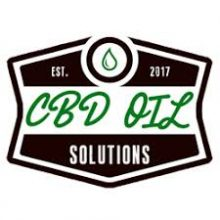 CBD Oil Solutions – Get Free Shipping on EVERY order!