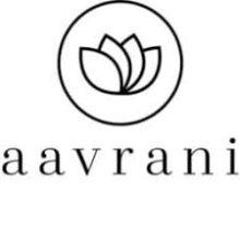 Aavrani – Celebrate Rahki with AAVRANI! Receive a FREE pair of Rahki bracelets with any $50 purchase!