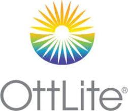 OttLite – Save 20% Sitewide!