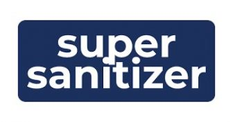 Super Organics – Get 10% Off Sitewide with Code SUPERCLEAN!