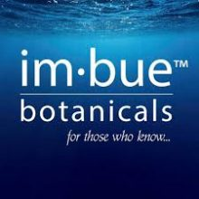 Imbue Botanicals – Shop now and get free shipping on all orders! Discount automatically applied at checkout