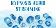 Guided Meditation and Hypnosis Audios – Hypnosis Audio Sale