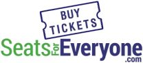 SeatsForEveryone.com – Things To Do Near Me | Events | Concerts