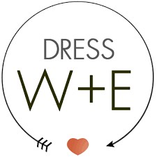 www.dresswe.com – Happy Columbus Day:Whole Site Up To 80% Off+Extra 10% Off Code:DRESS10, Shop Now!